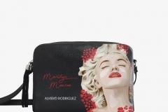 Marilyn Roses