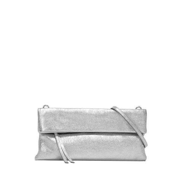 RIBALTINA S argento